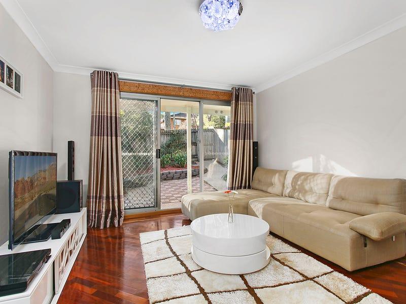 3/18 Robert Street, Telopea, NSW 2117