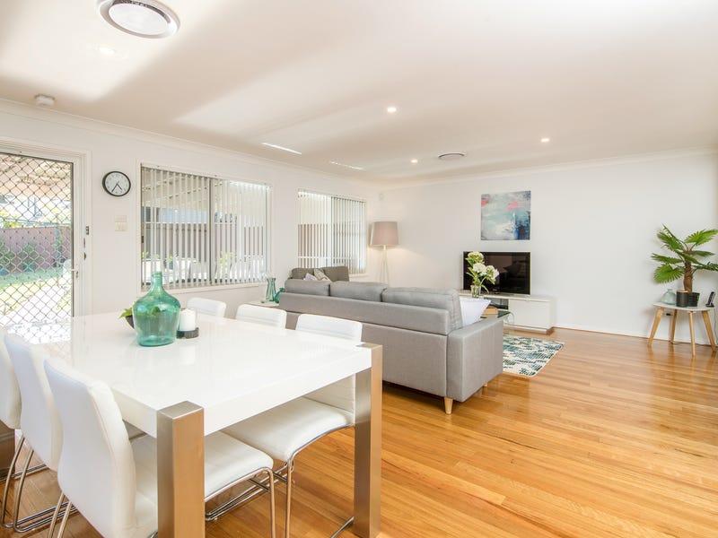 18  Cheryl Avenue, Glendale, NSW 2285