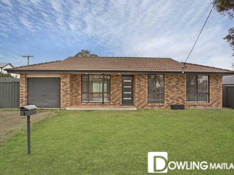 1 Chapman Street, Greta, NSW 2334