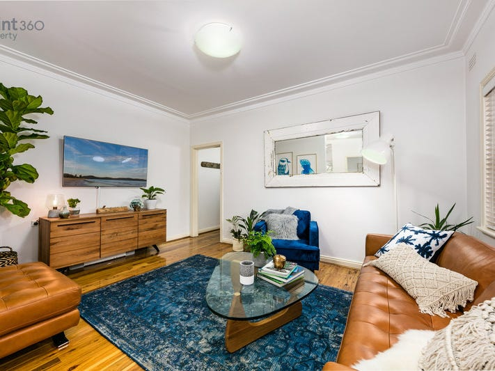 1/10 Albert Street, Randwick, NSW 2031