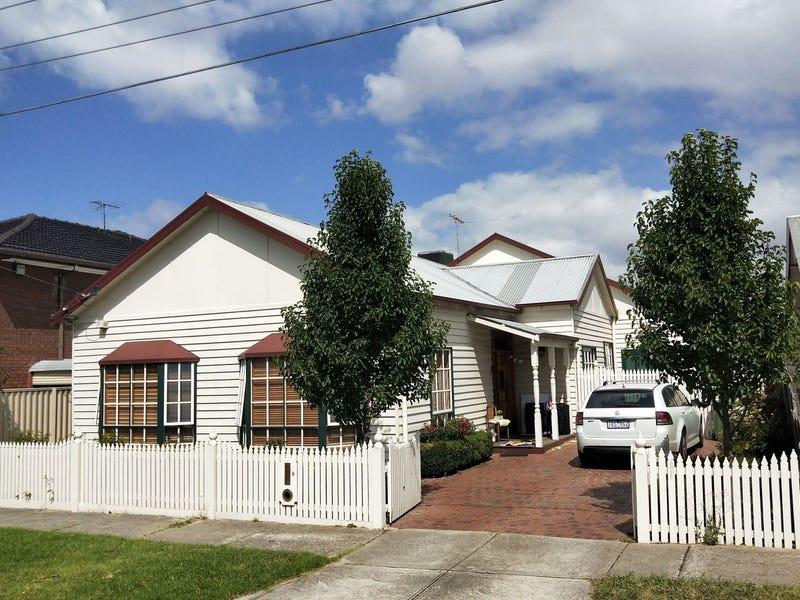 8 Stafford Street, Footscray, Vic 3011