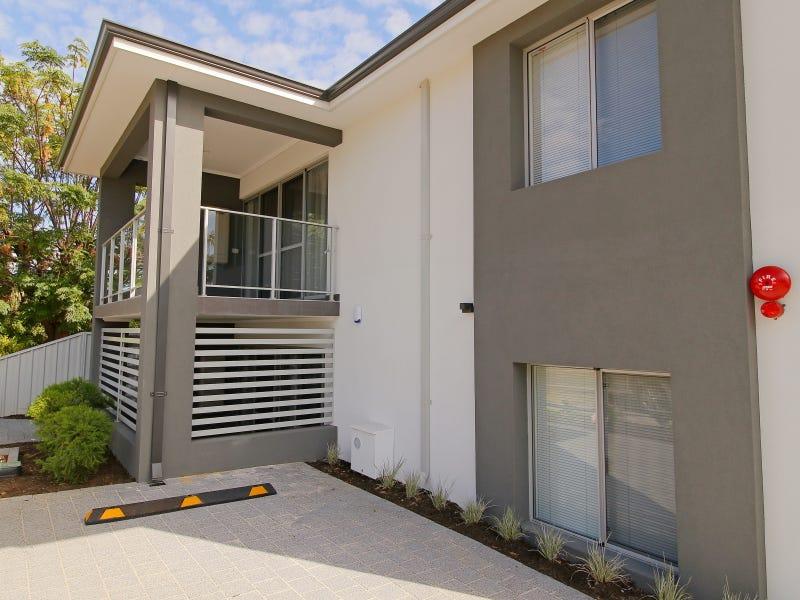 1-6/363 Flinders Street, Nollamara
