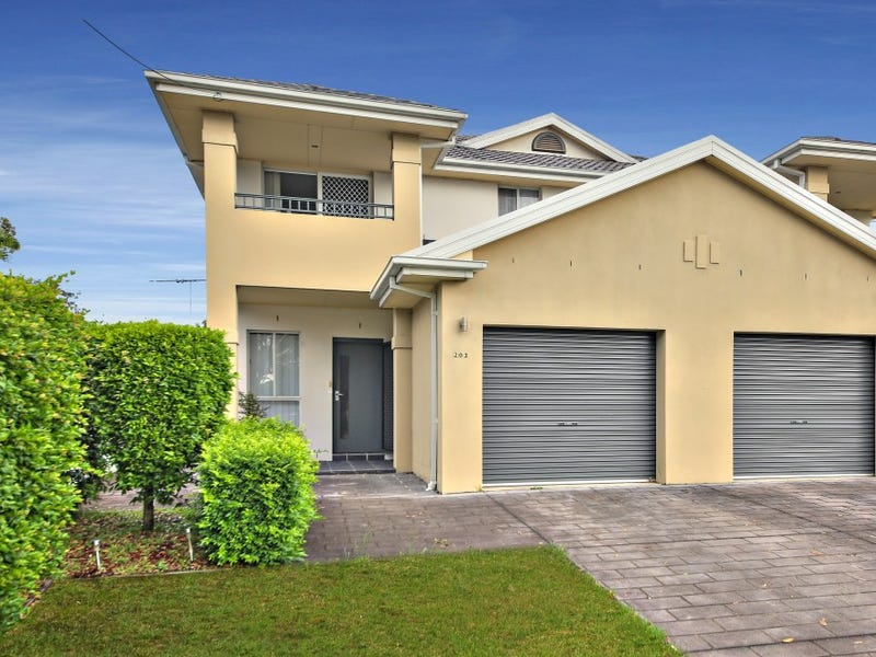203 Marco Avenue, Panania, NSW 2213