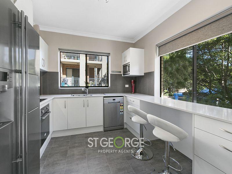 1/39 Austral Street, Penshurst, NSW 2222