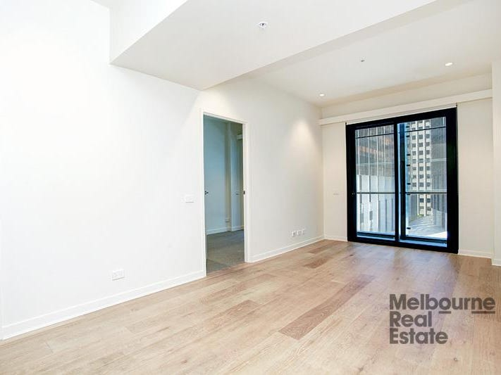 802/199 William Street, Melbourne, Vic 3000