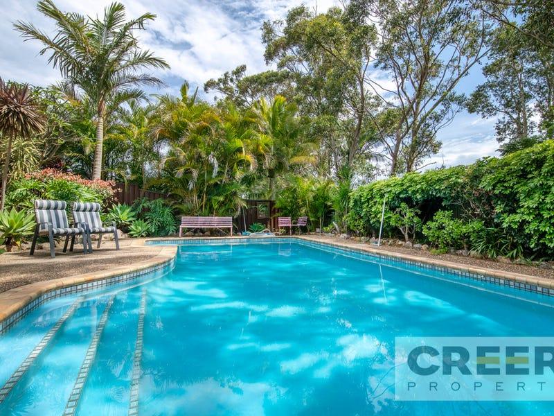 8 Camberwarra Drive, Belmont North, NSW 2280