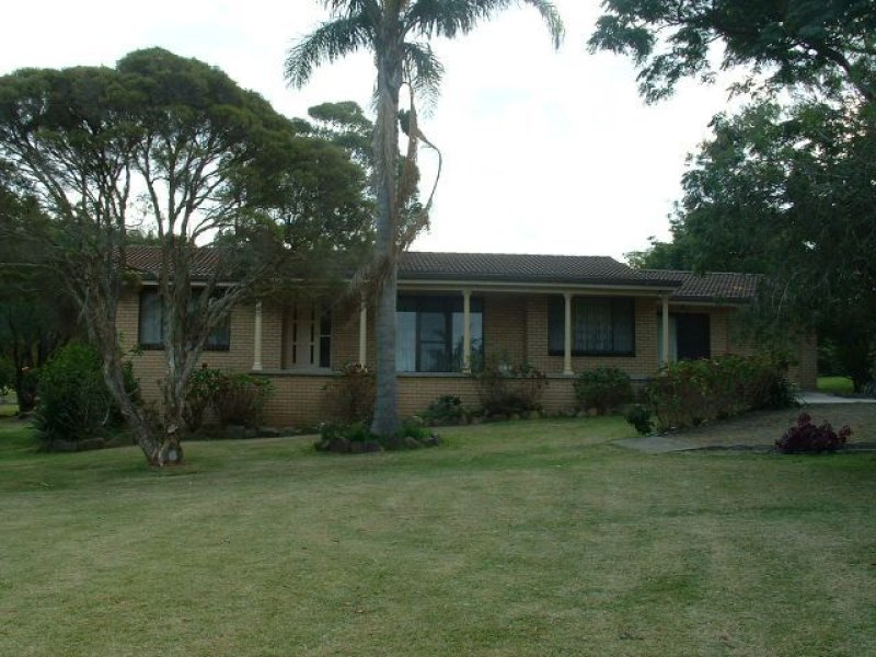 52 Voyager Crescent, Bawley Point, NSW 2539
