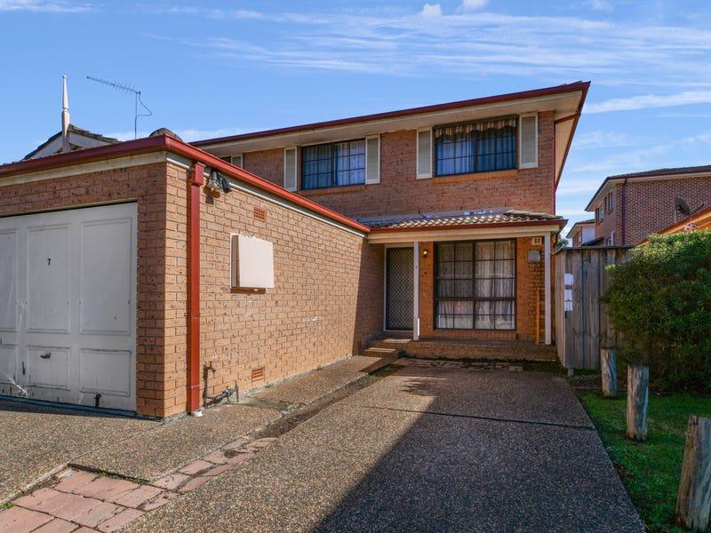 7/130 Reservoir Rd, Blacktown, NSW 2148