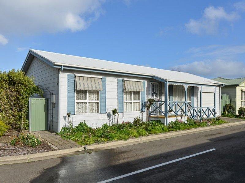 267 Rosetta Village, Maude Street, Victor Harbor, SA 5211