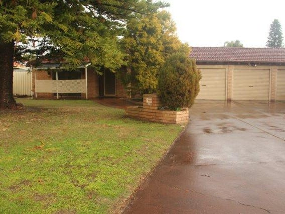 11 Silver Place, Morley, WA 6062