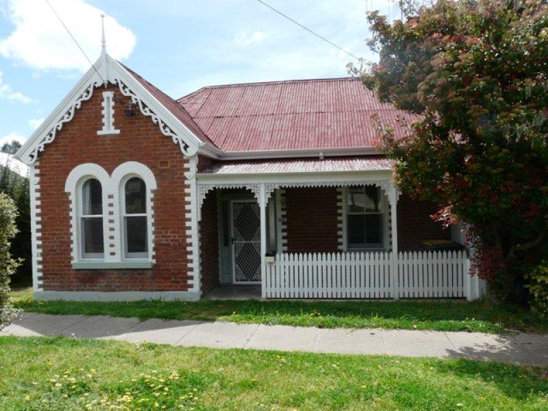 335 Russell Street, Bathurst, NSW 2795