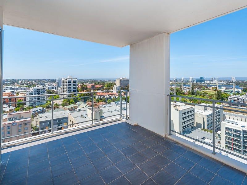 96/148 Adelaide Terrace, East Perth, WA 6004