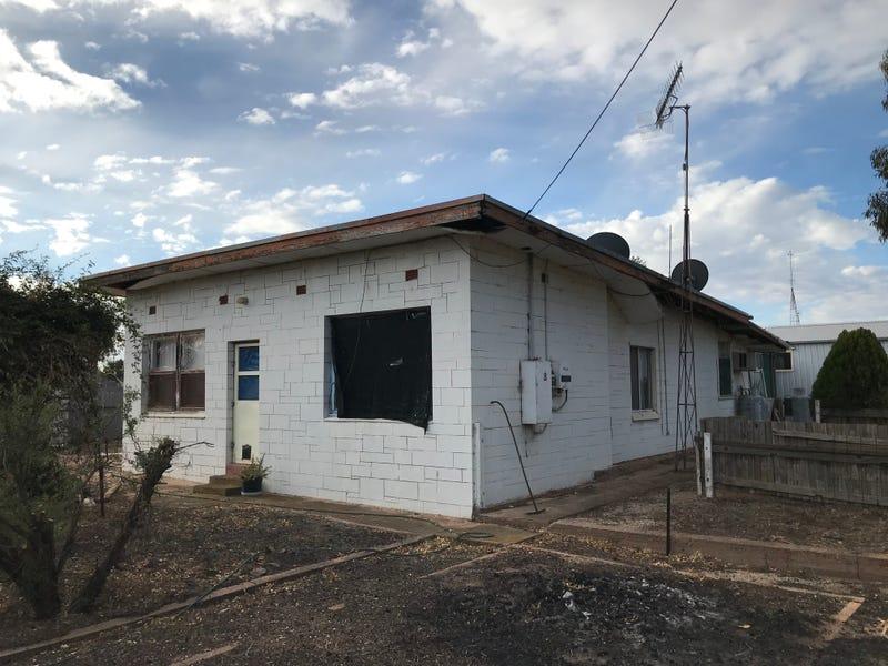 Lot 31 High St, Rudall, SA 5642