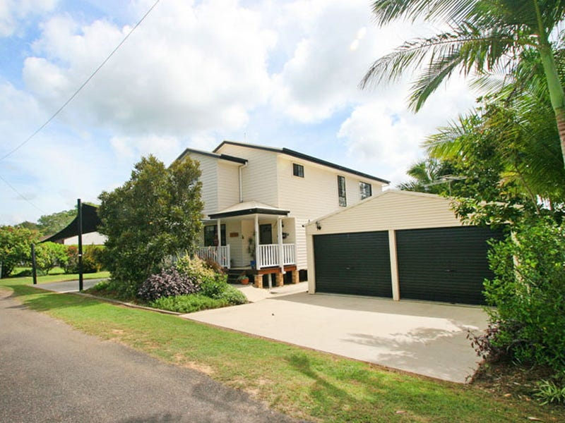 22 Havelock Street, Lawrence, NSW 2460