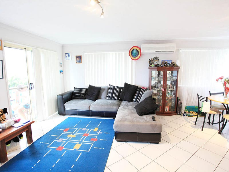 3-9 Gray Street, Tweed Heads West, NSW 2485