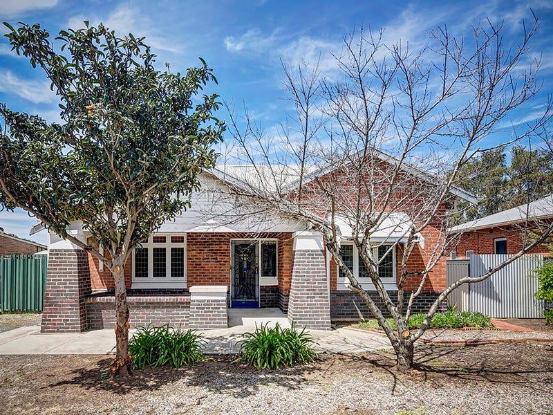 29 Barham Street, Allenby Gardens, SA 5009