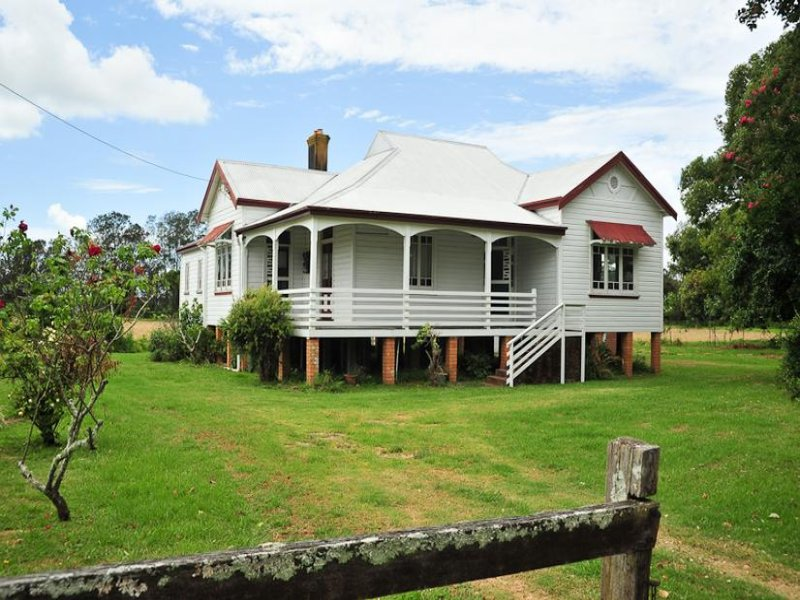 17706 Pacific Highway, Jones Island, NSW 2430
