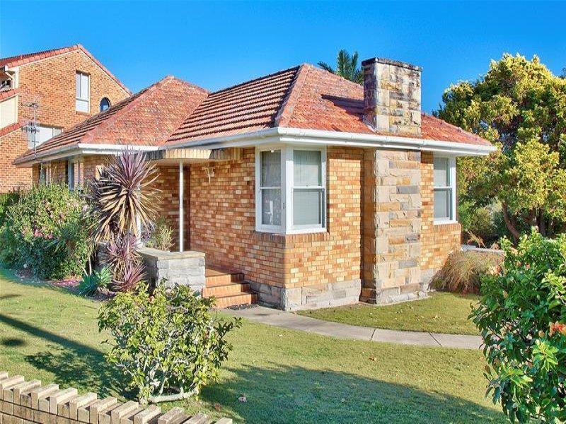 1 Gordon Road, Long Jetty, NSW 2261