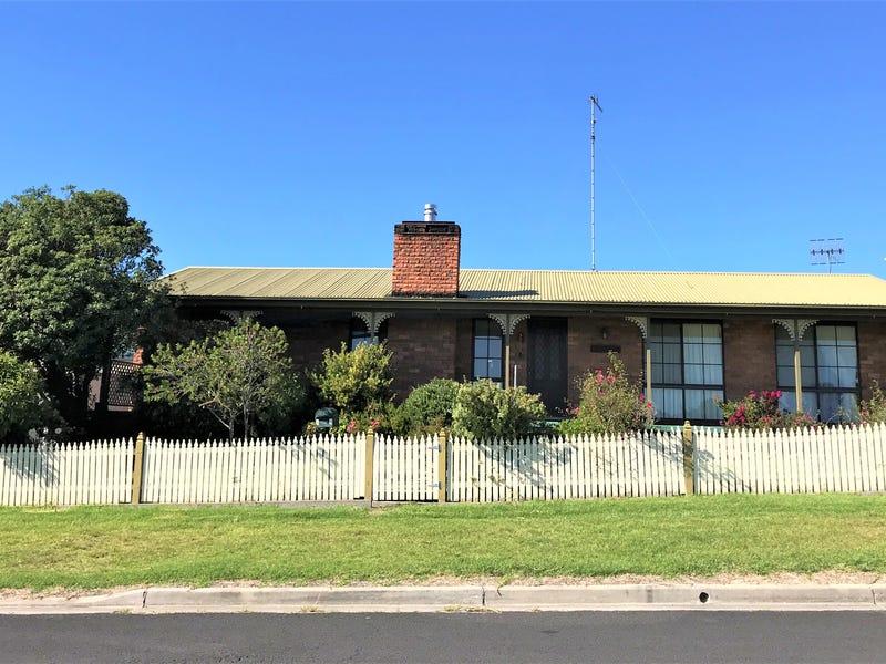 41 Villiers Street, Portland, NSW 2847