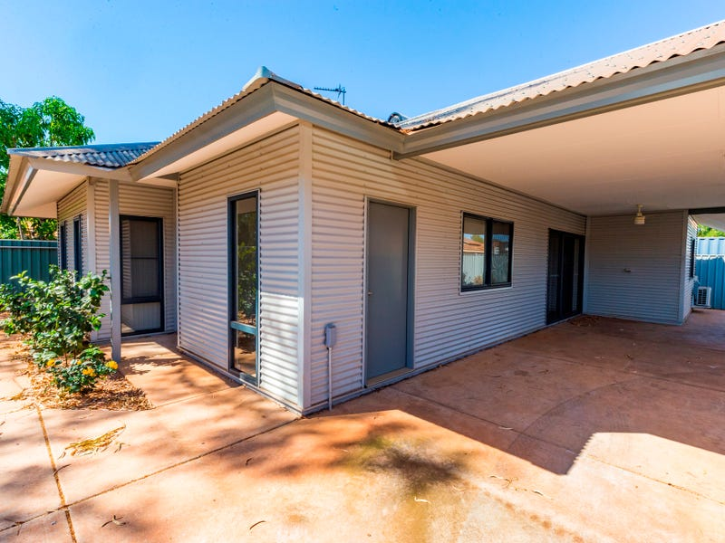 14A Hollings Place, South Hedland, WA 6722
