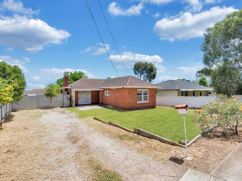 5 Gurney Terrace, Enfield, SA 5085