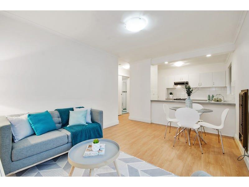 3/388 Carrington Street, Adelaide, SA 5000