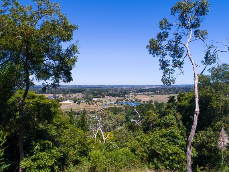 74 Two Bays Road, Mount Eliza, Vic 3930