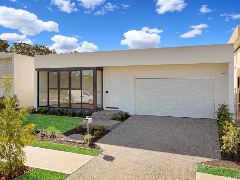 9 Blinkhorn Circuit, Kellyville, NSW 2155