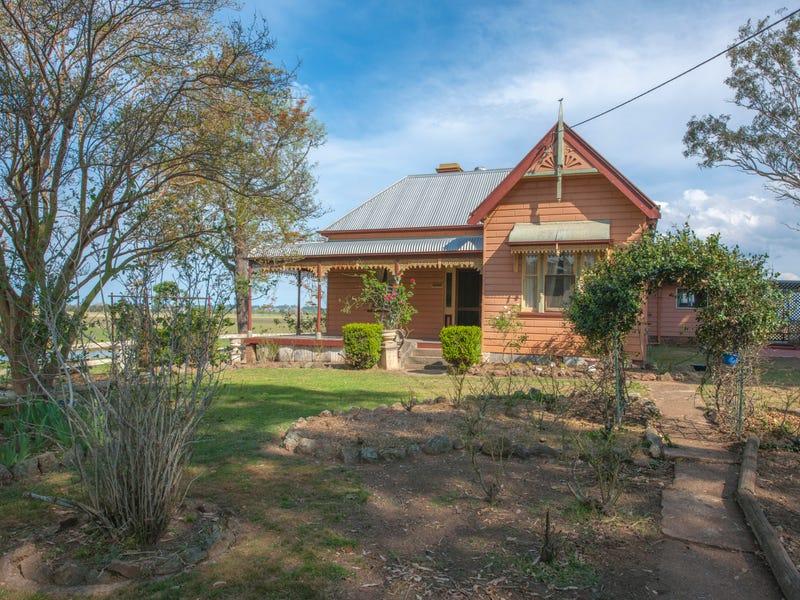 91 Dalveen Road, Largs, NSW 2320