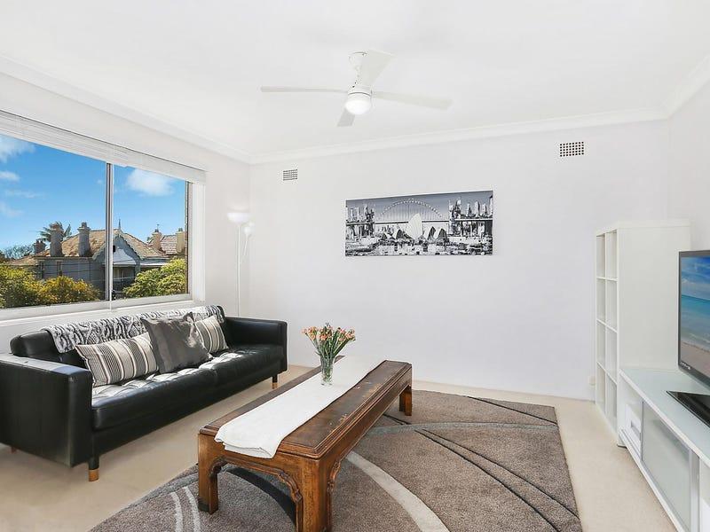 4/17 Bishops Avenue, Randwick, NSW 2031