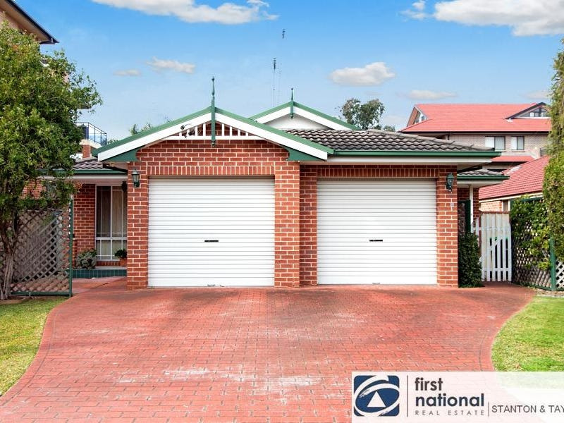 2/18 Regentville Road, Jamisontown, NSW 2750