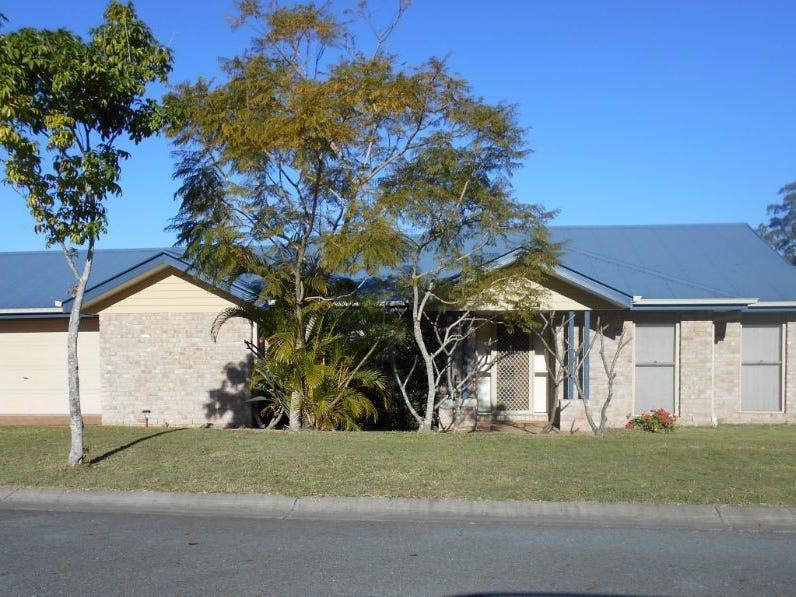 2 Worth Court, Upper Coomera, Qld 4209