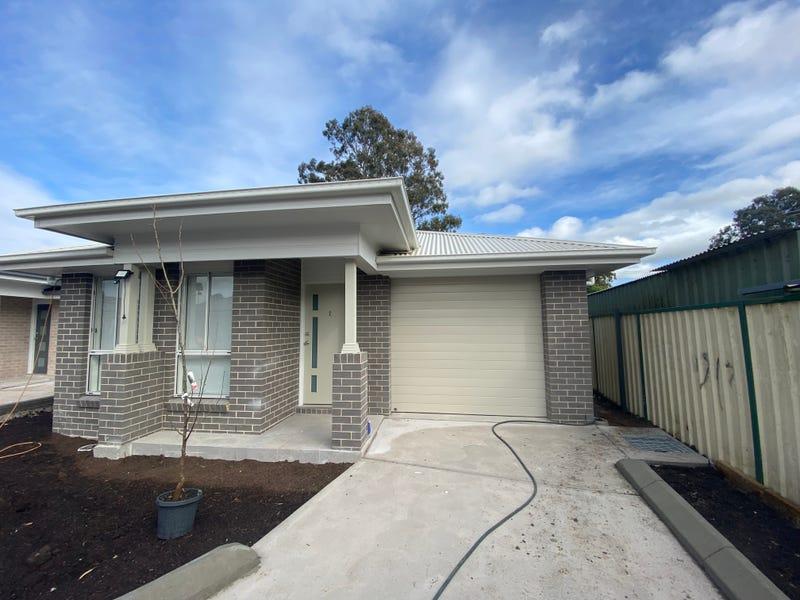 2/7 Earl Grey Crescent, Raymond Terrace, NSW 2324