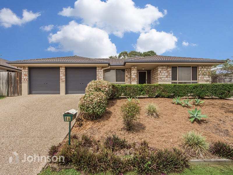 86 Sunview Road, Springfield, Qld 4300