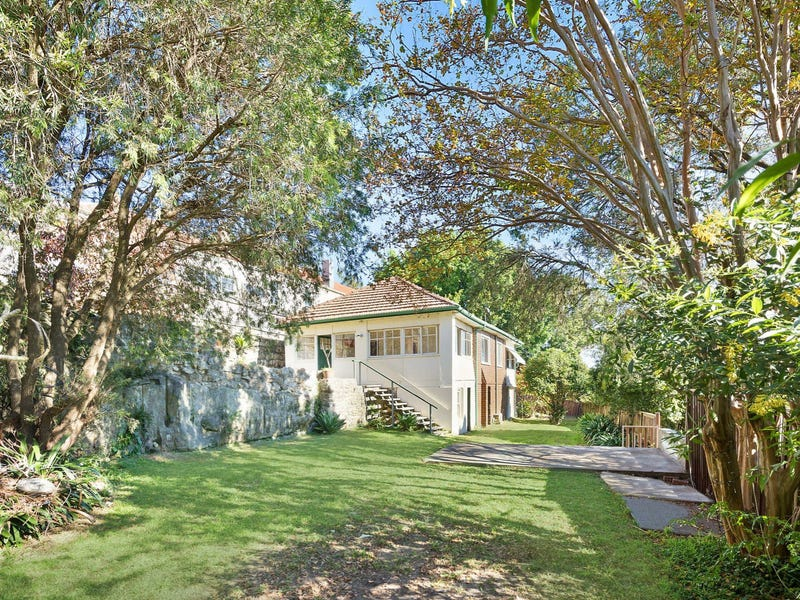 89 Colin Street, Cammeray, NSW 2062