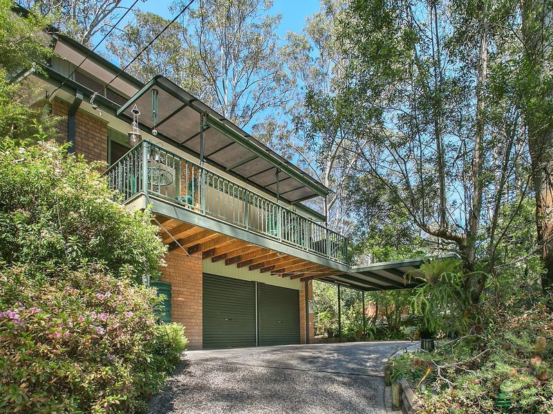 3 Valley Road, Hornsby, NSW 2077