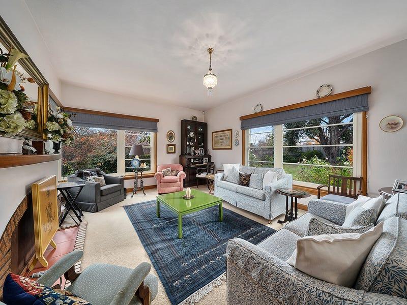 3 Pearson Street, New Norfolk, Tas 7140