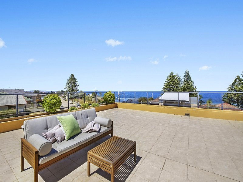 113 Toowoon Bay Road, Toowoon Bay, NSW 2261