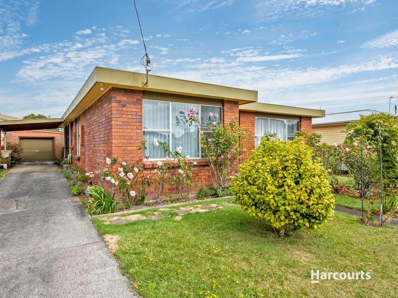 8 Hogarth Road, Sulphur Creek, Tas 7316