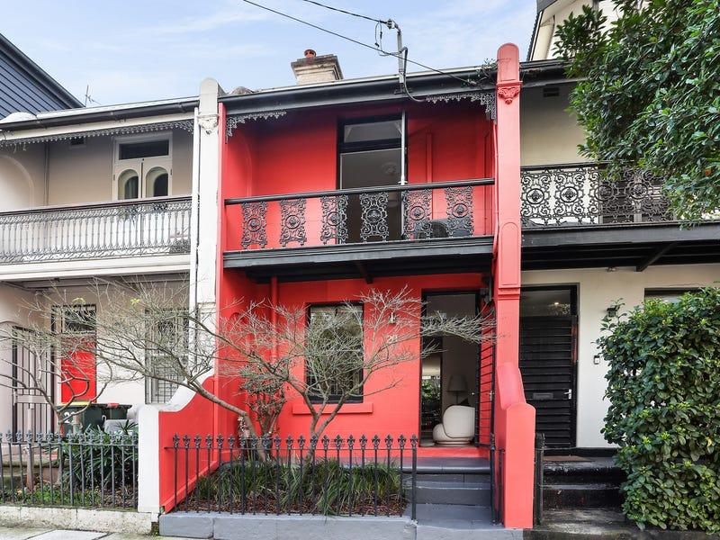 20 Chelsea Street, Redfern, NSW 2016