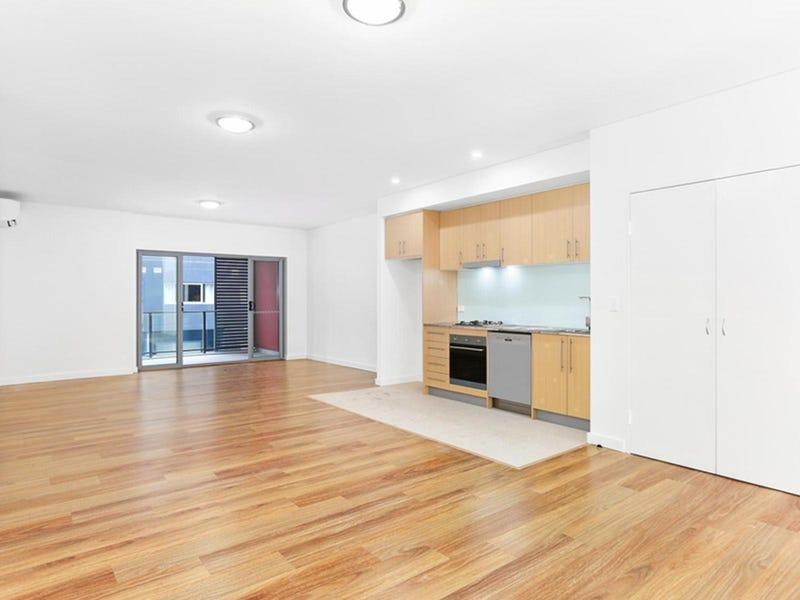 B210 40-50 Arncliffe Street, Wolli Creek, NSW 2205