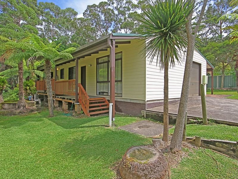 7 Orion Place, Lake Tabourie, NSW 2539