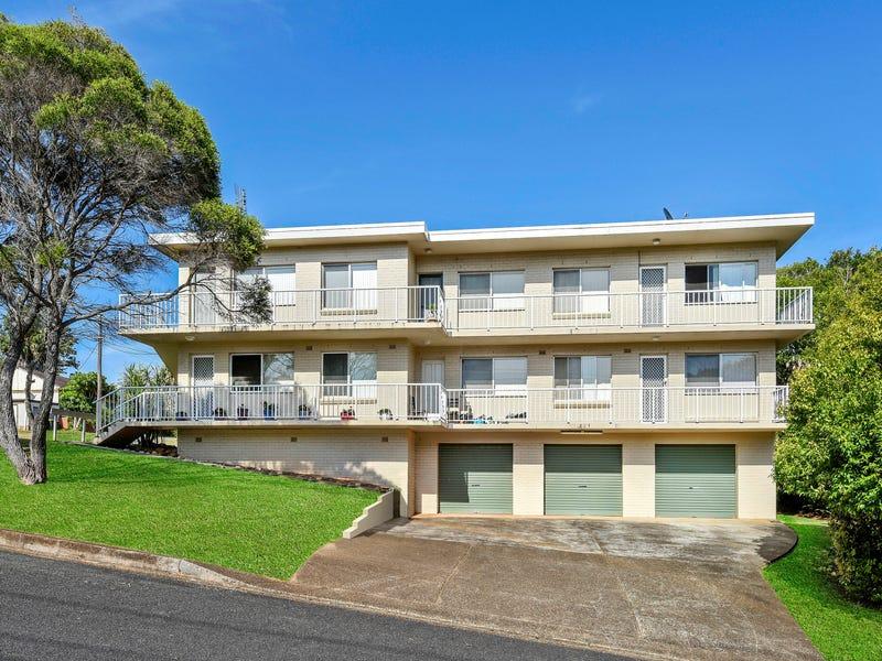 31 Flynn Street, Port Macquarie, NSW 2444