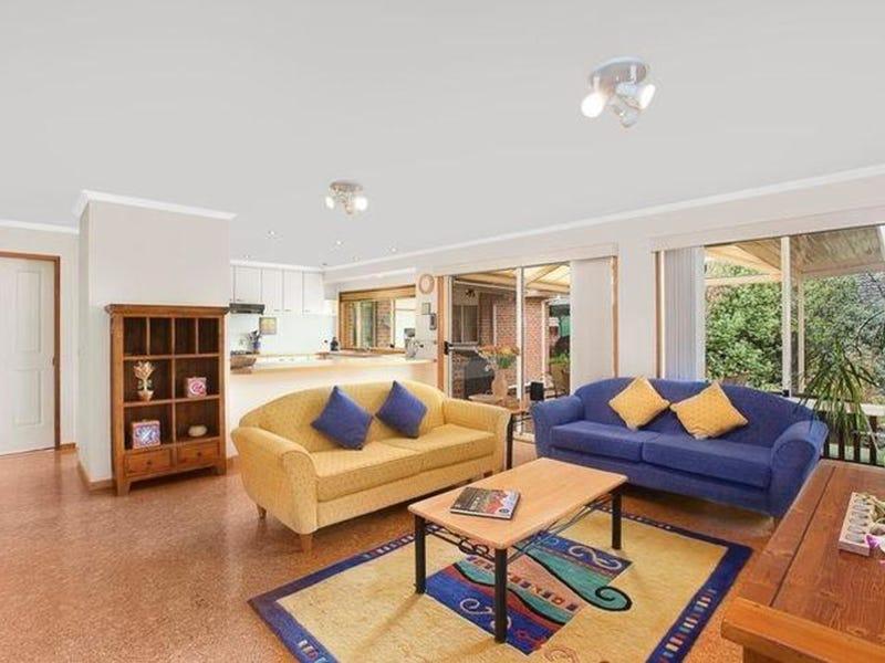 51 Esmond Street, Jerrabomberra, NSW 2619