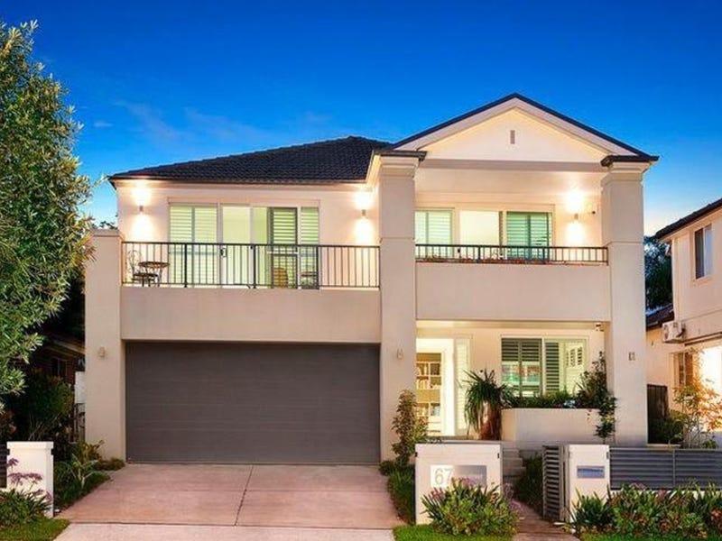 67 Rosa Street, Oatley, NSW 2223