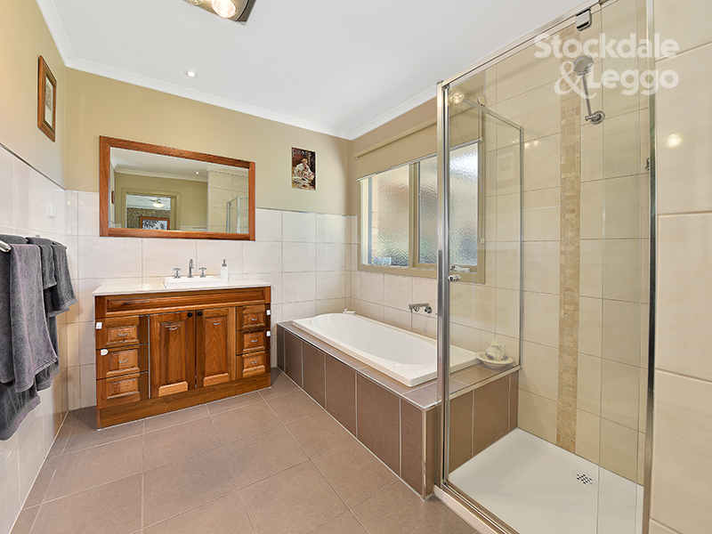 430 Wallan Road, Whittlesea, Vic 3757