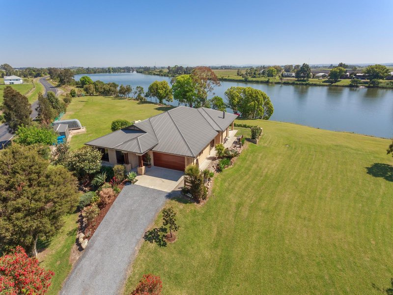 35 Woodburn Coraki Road, Woodburn, NSW 2472