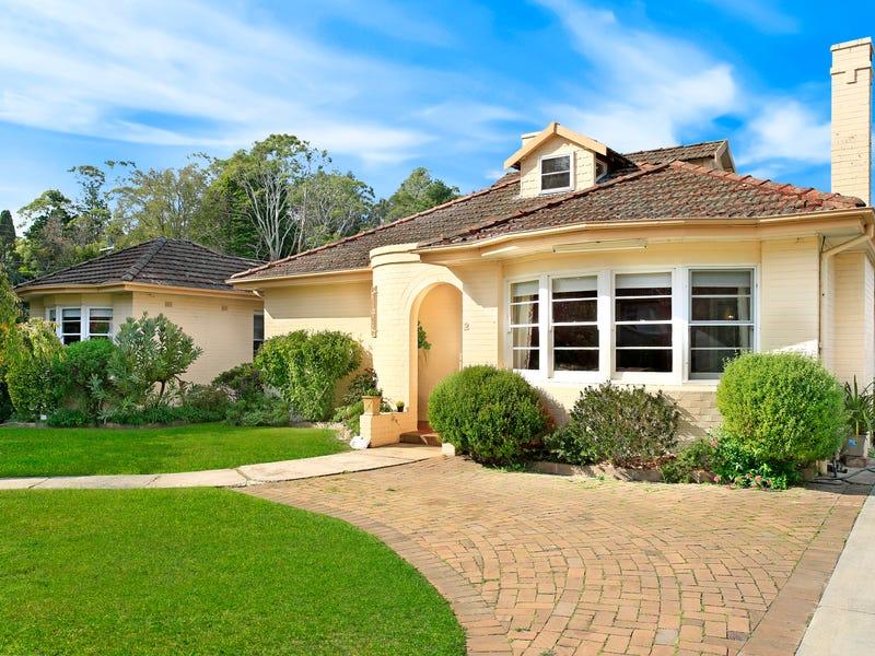 2 Gordon Road, Bowral, NSW 2576