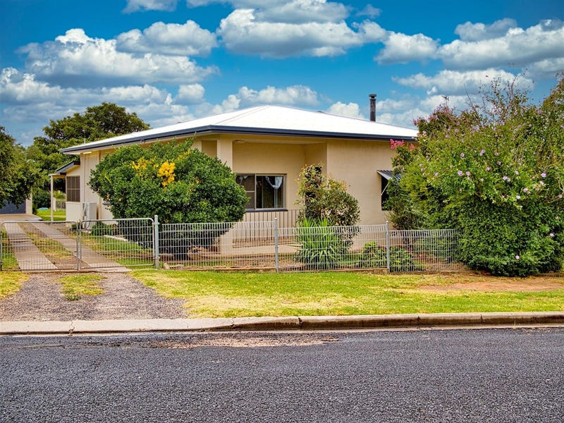 19 Bent Street, Kandos, NSW 2848