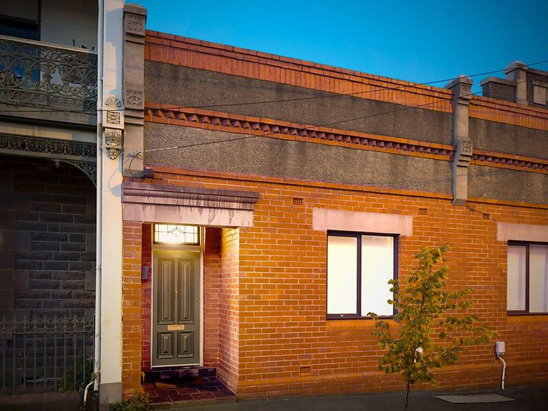 120 Faraday Street, Carlton, Vic 3053